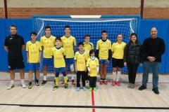 FS.Castelldefels PC