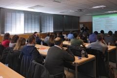 Curso Formativo para asesores de venta en SRI