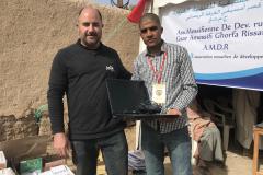 Colaboración-Solidaria-Marruecos_1